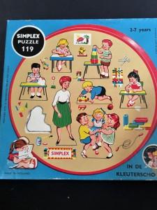 simplex-119-de-kleuterschool-v02-1