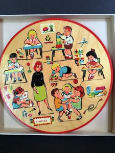 simplex-119-de-kleuterschool-v02-2