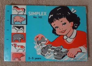 simplex-145-varken-1