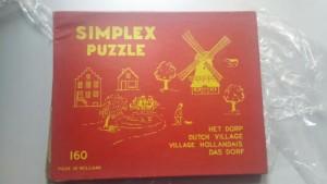 simplex-160-het-dorp-1
