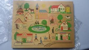 simplex-160-het-dorp-2