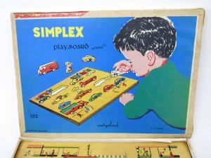 simplex-182-cars-1-v00