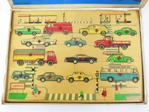 simplex-182-cars-2-v00