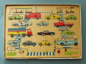 Simplex 182 - Cars V1 2
