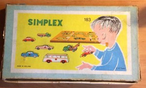 simplex-183-vervoer-1a