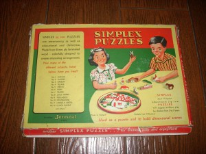 Simplex 6 Farm 1