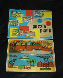 kolibri 9761 puzzelplank haven 1