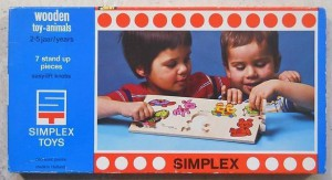 simplex 1173 1