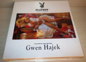 playboy-puzzle-playmate-collection-gwen-hajek-1000pcs-1