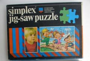 Simplex 6620 - Rene Michaelis - Muziek maken 1