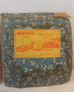 simplex-1-de-garage-v00-1a