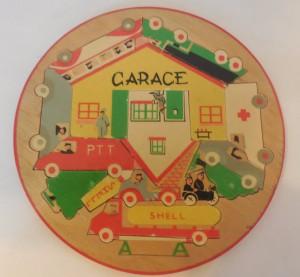 simplex-1-de-garage-v00-2a