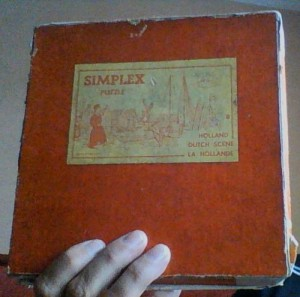 simplex-8-holland-1