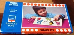 simplex-1172-gogo-animals-2a