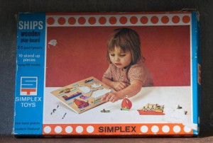simplex-1188-ships-1
