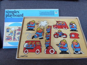 simplex-1201-brandweer-2