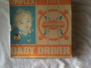 simplex-229-baby-driver-1