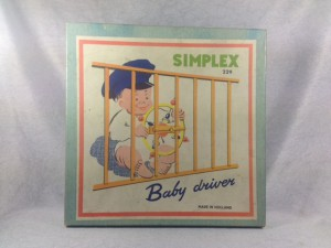 simplex-229-baby-driver-v0-1