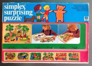simplex-633-suprising-puzzle-zoo-1