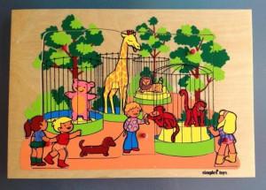 simplex-633-suprising-puzzle-zoo-2
