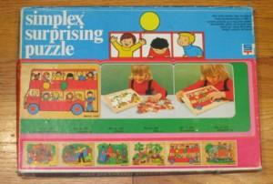 simplex-634-1